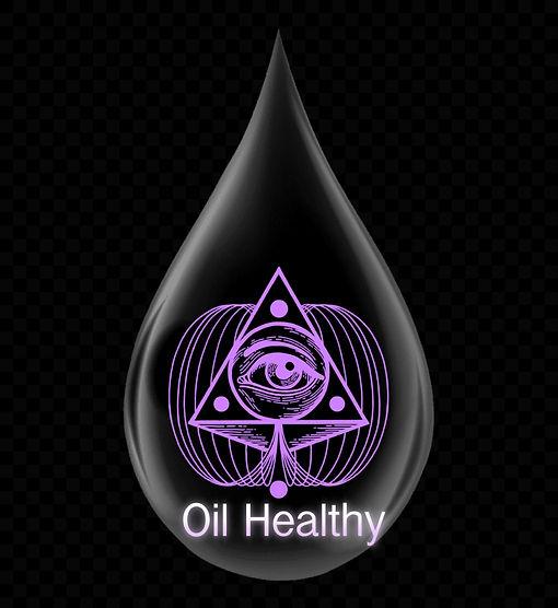 OilHealthy3.jpg