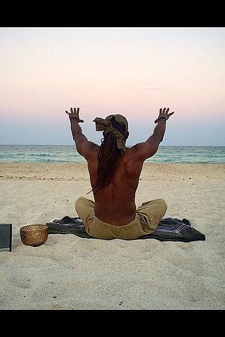 EuGene Meditation.jpg