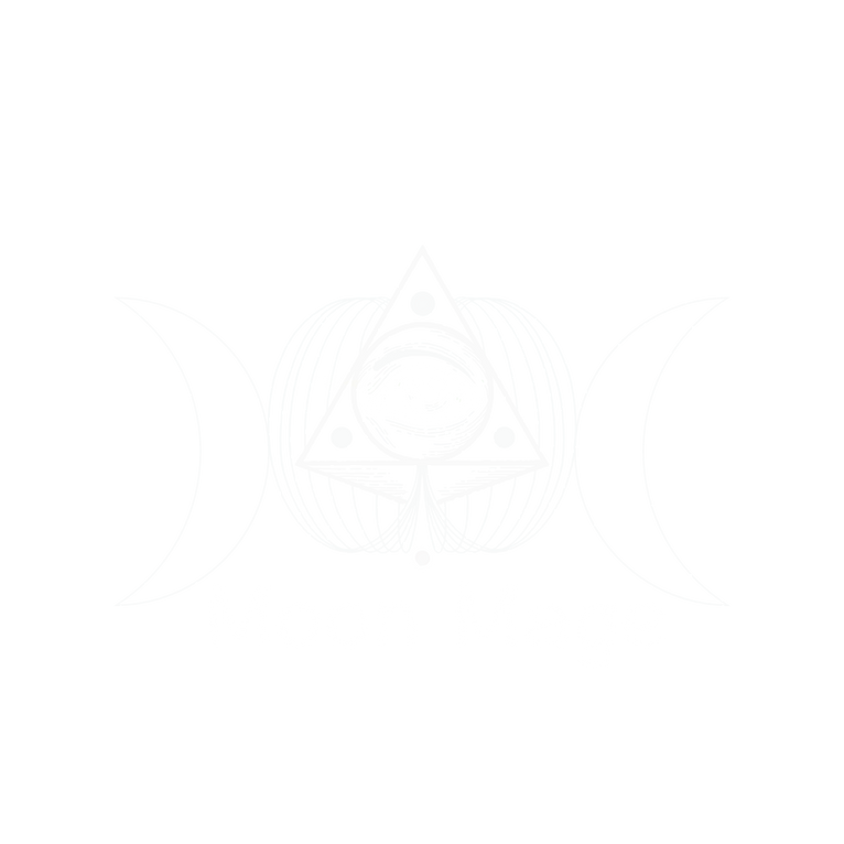 Moon Mage White.png