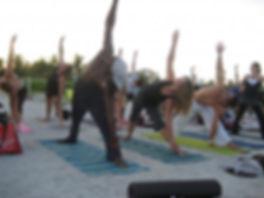group yoga eugenius.jpg