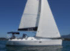D36_FUTURO XII- nossos veleiros.jpg