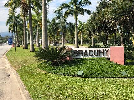 BRACUHY_entrada BR.jpg