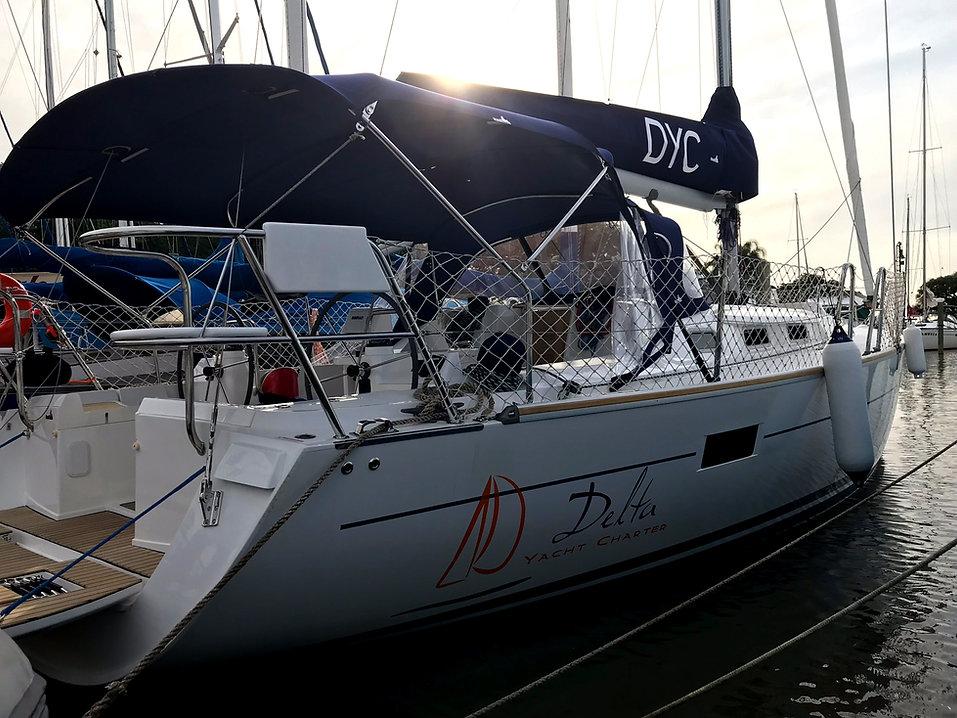 D41_FUTURO XV- nossos veleiros1.jpg