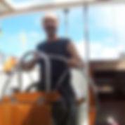 Ricardo Arduino.jpg