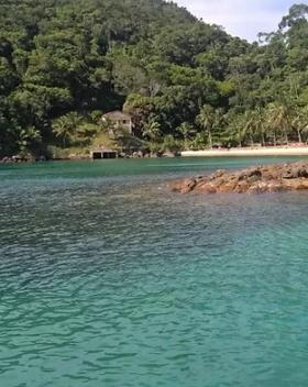 Praia da Ilha dos Macacos.png