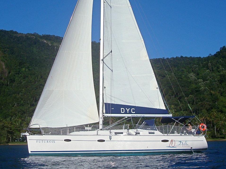 D41_FUTURO IX (1) - nossos veleiros.jpg