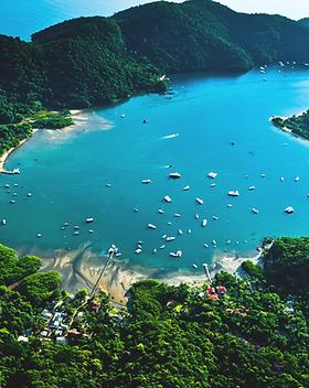 Saco do Ceu_Ilha Grande.png