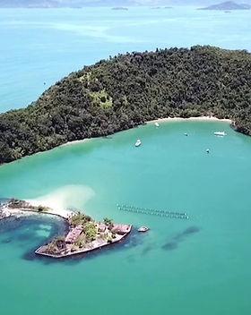 Ilha do Cedro.jpg