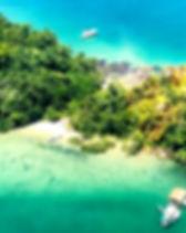 Ilha da Cotia_02.jpg