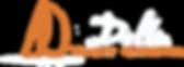 Logo DYC_laranja e branco.png