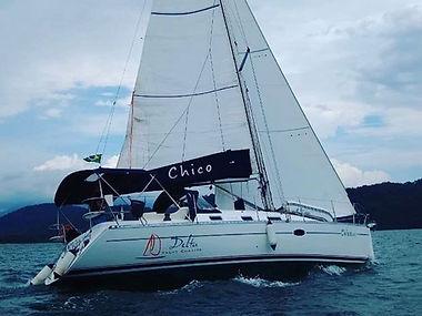 D36_CHICO- nossos veleiros.jpg