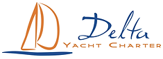 001-Logo_Delta Yacht Charter.png