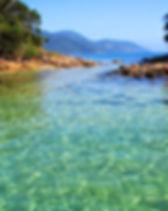 Lagoa Verde_01.jpg