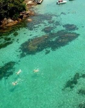 Lagoa azul_1.png