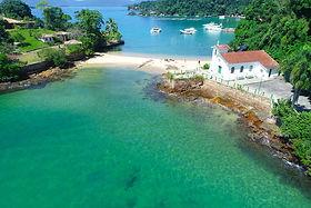 Praia_da_Piedade_Ilha_da_Gipóia.jpg