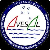 logo AVESAL.png