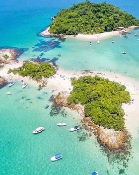 Ilha de Cataguás.png