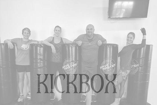 kickbox.jpg