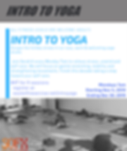 intro_yoga.png