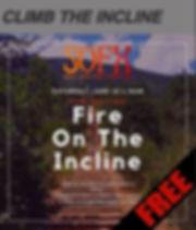 incline.JPG