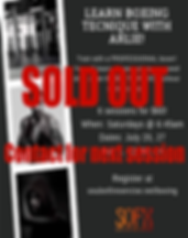 boxing_soldout.png