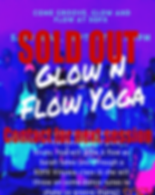 glo_flow_SOLDOUT.png