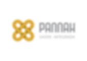 Logo-Pannah.png