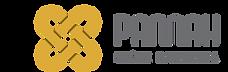 Logo-Pannah_edited.png