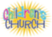 Childrens-Church-Logo.jpg