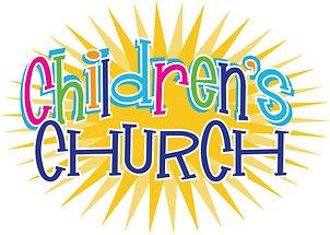 Childrens-Church-Logo.jpg