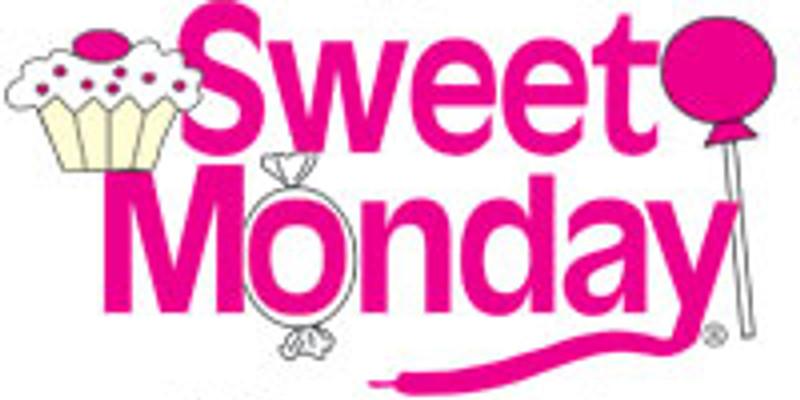 Sweet Monday
