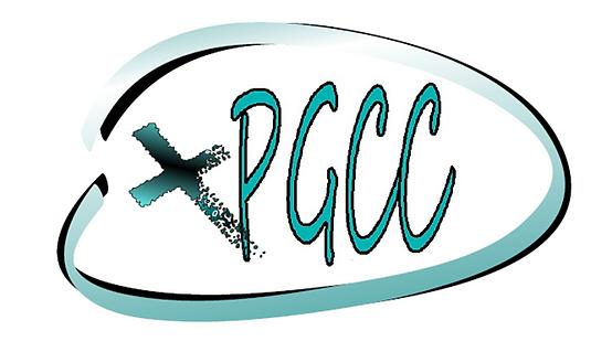 PGCC logo.png