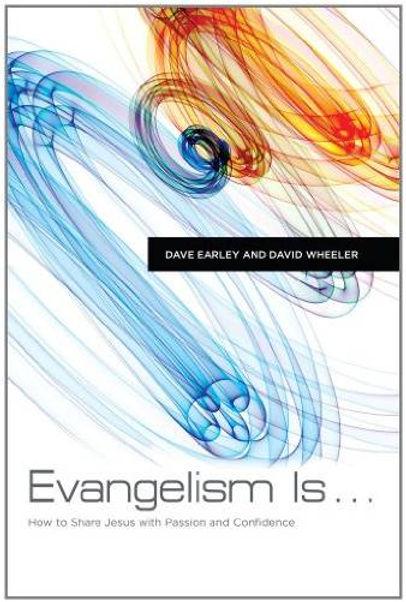 Evangelism is.jpg