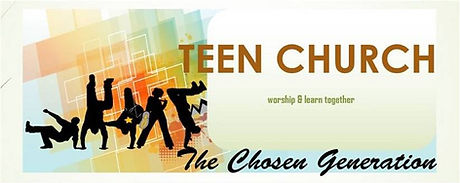 Teen church.jpg