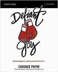 Defiant Joy.jpg
