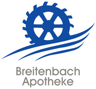 logo_breitenbach_apotheke.png