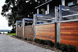 GoodHaus, Modern, Design Build