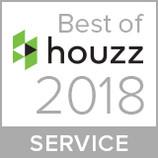 US_Service_2018.jpg