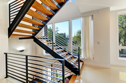 416 East Bolton Street-print-018-20-Stairway-3643x2430-300dpi