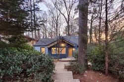 Virginia Highlands, Atlanta, Ga., Design Build, Renovation, Good Haus, Goodhaus, Architectural, Inte