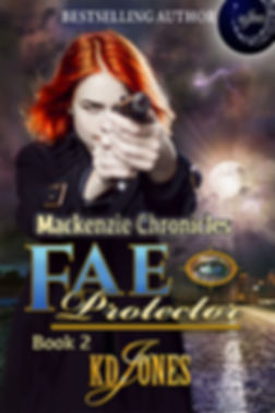 FAE Protector_900.jpg
