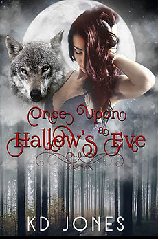 OnceUponAHallowsEve 14x21 updated.jpg
