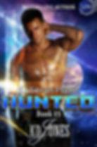 huntedcover.jpg
