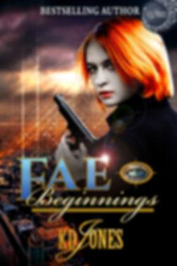 FAE BEGINNINGS_2100.jpg