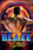 Blaze cover.jpeg