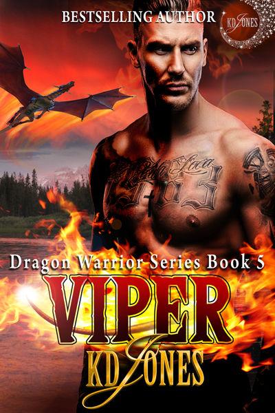 Viper_600.jpg