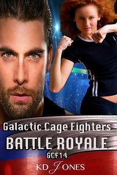 Battle Royal cover NEW 2.jpg