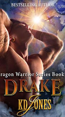 Drake_2100.jpg