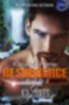 resurgence_900.jpg