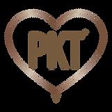 logo-Pokotinha-New-Allversions_PKT ORGIN
